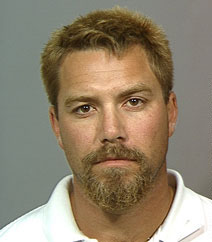 scott-peterson-booking-sized